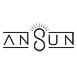 Who is AnSun?