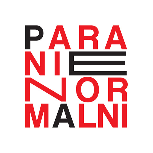 Who is PARANIENORMALNI?