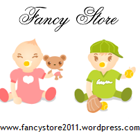 Who is Fancy Store?