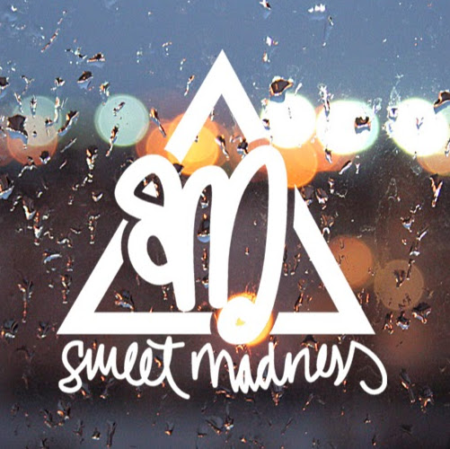 Who is Sweetmadness Wear (sweetmadnesswear)?