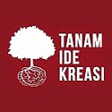 Who is Tanam Ide Kreasi?