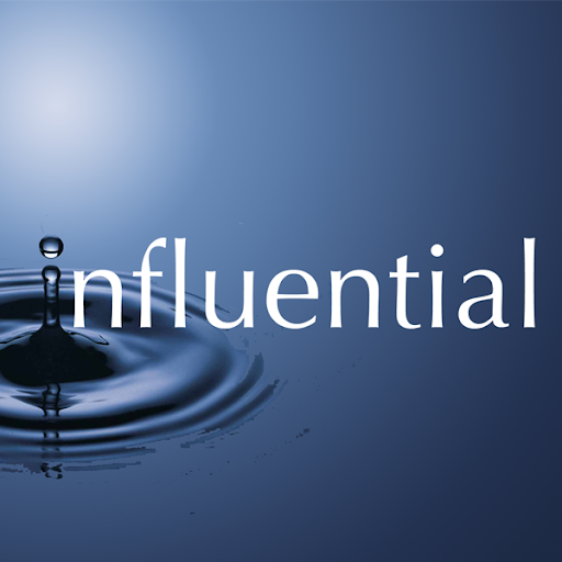 Who is influential?