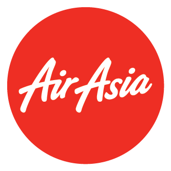 Who is AirAsia?