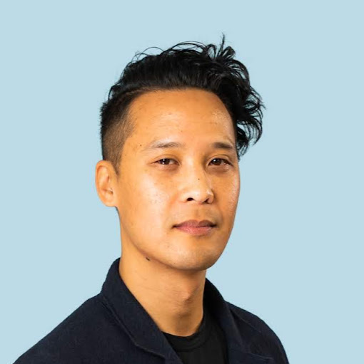 Who is Charles Nguyen?