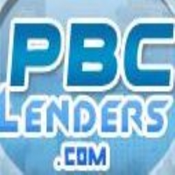 Private Bad Credit Lenders instagram, phone, email