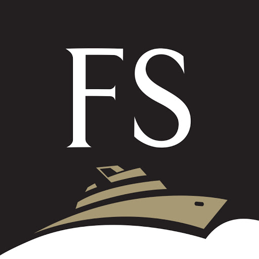 Flagship Cruises & Events instagram, phone, email