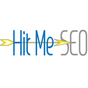 Hit Me SEO, LLC instagram, phone, email
