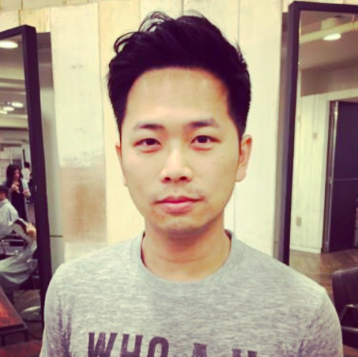 Who is Alston Wu?