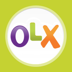 Who is OLX Moçambique?