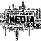 Who is Media Movements?