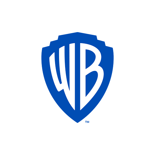 Who is Warner Bros. Pictures Latinoamérica?