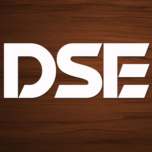 Who is Lawrence Marino (DSE TV)?