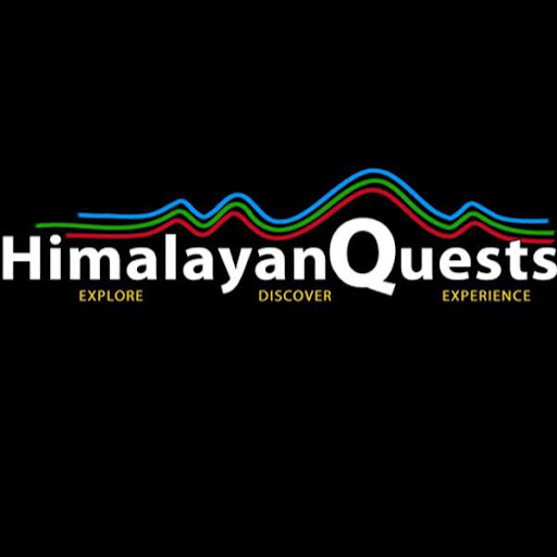 Who is Himalayan Quests?