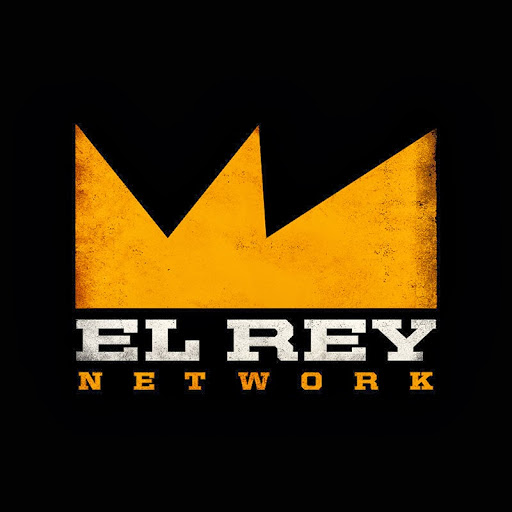 Who is El Rey Network?