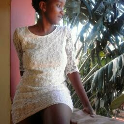 Anne Njeri photo, image