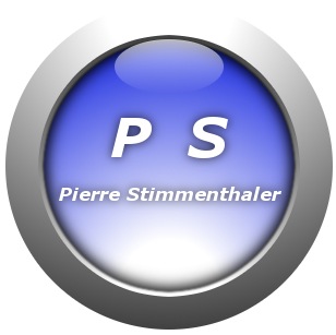 Pierre Stimmenthaler about, contact, instagram, photos