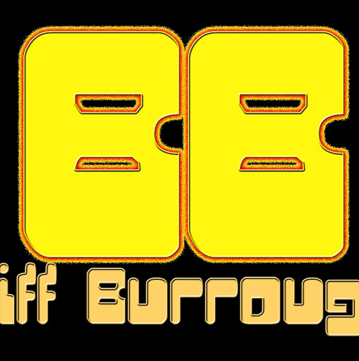 Who is Biff Burroughs?