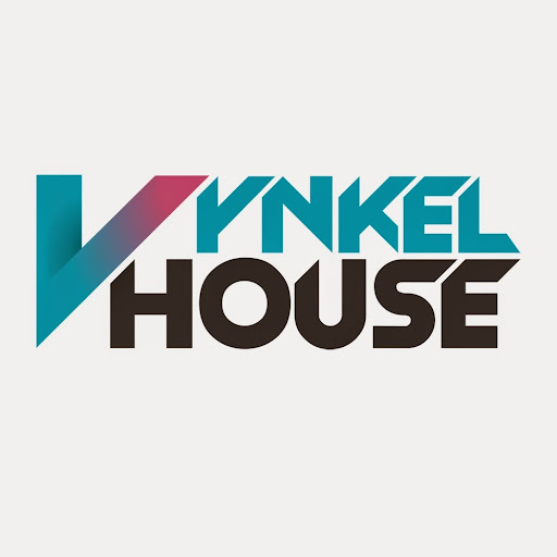 Who is Vynkel House?
