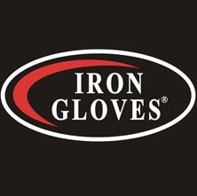 Who is Iron Gloves Inc?