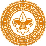 Boy Scouts of America Licensing photo, image