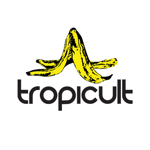 Who is TROPICULT?