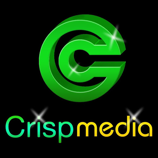 Crisp Media, LLC about, contact, instagram, photos