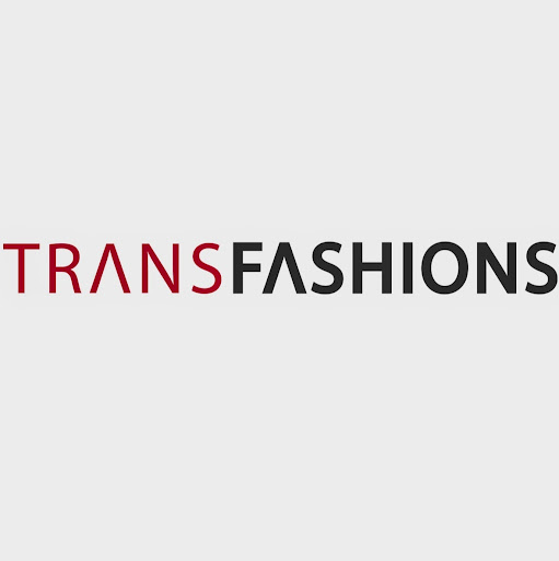 Who is Transfashions?
