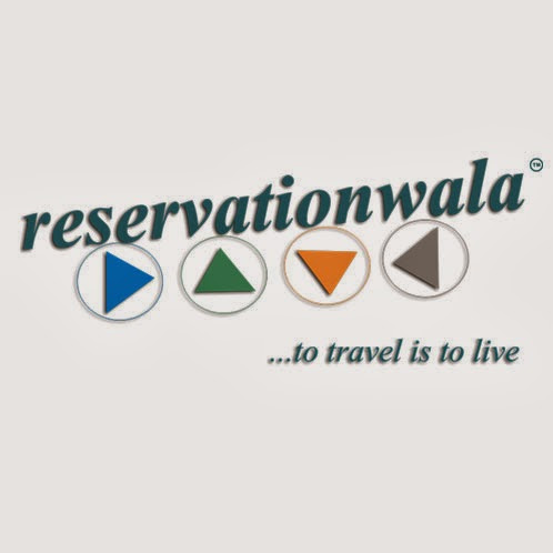 reservationwala instagram, phone, email