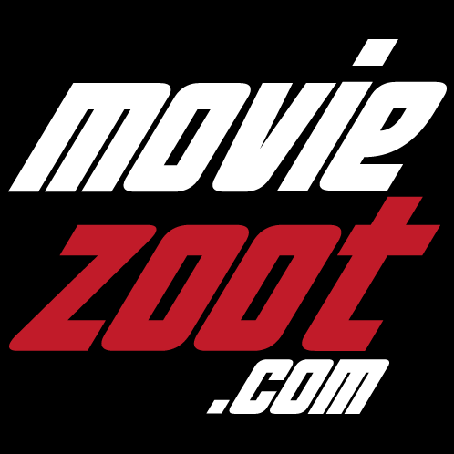 Who is MovieZoot.com?