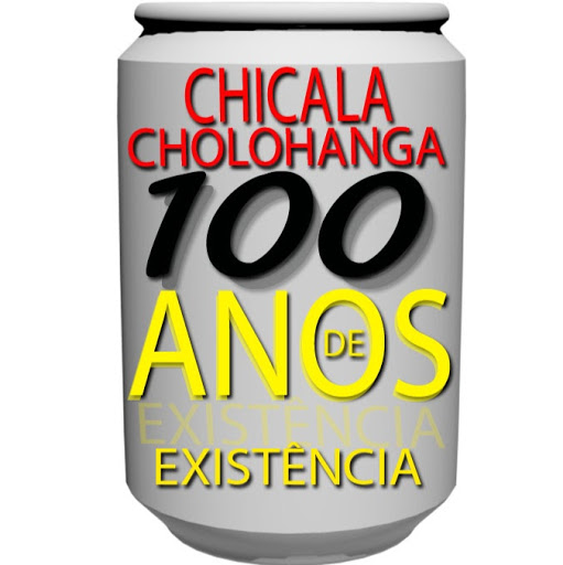Who is Tchicala Tcholohanga?