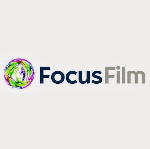 Who is Focus Film?