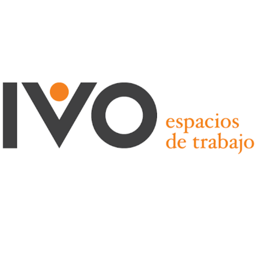 Who is IVO Business Center?