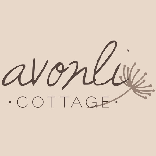 Who is Avonli Cottage?