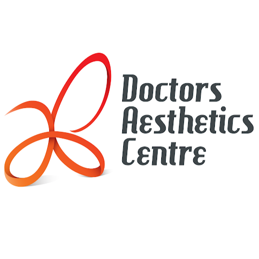 Doctors Aesthetics Centre Cochin instagram, phone, email
