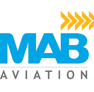 Who is MAB Charter?