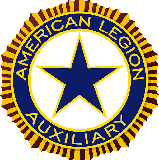 Who is American Legion Auxiliary Unit 1 in DC?