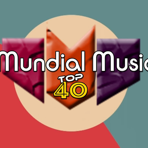 Who is Mundial Music?