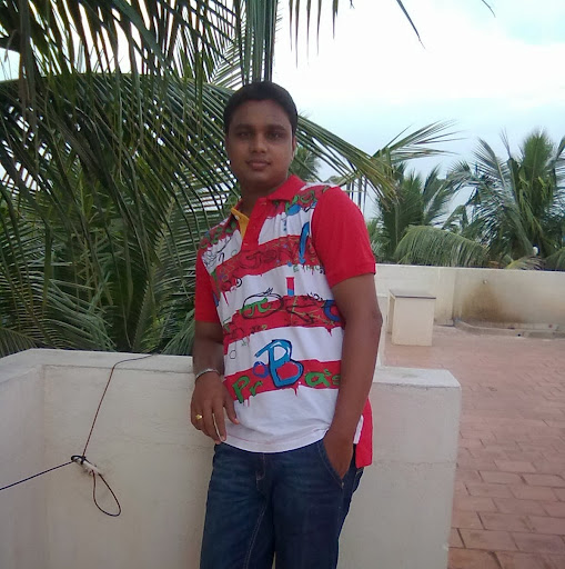 Arun krishna picture, photo