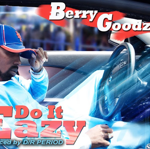 Who is BERRY GOODZ?