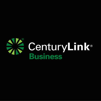Who is CenturyLink Business?