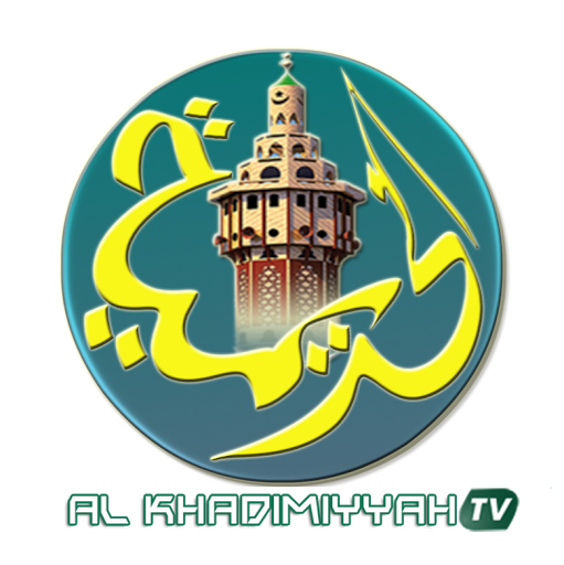 Who is Al Khadimiyyah TV?