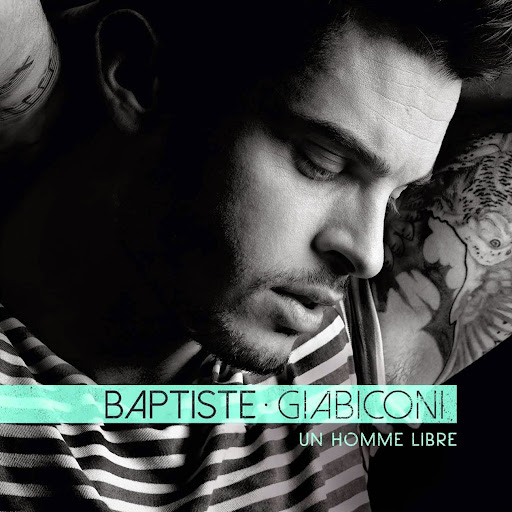 Who is baptistegiabiconi?