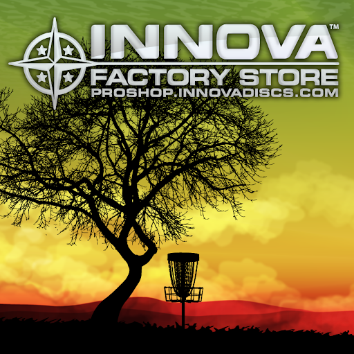 Who is The Innova Factory Store?