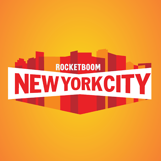 rocketboomnyc instagram, phone, email