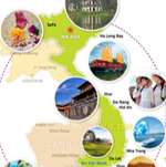 Who is Song Linh Tours?