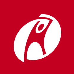 Rackspace UK photo, image