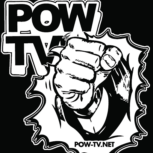 Pow Tv about, contact, instagram, photos