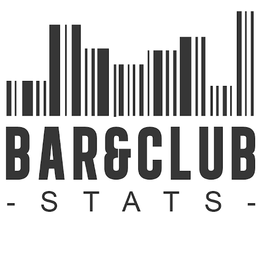 Who is Bar & Club Stats?