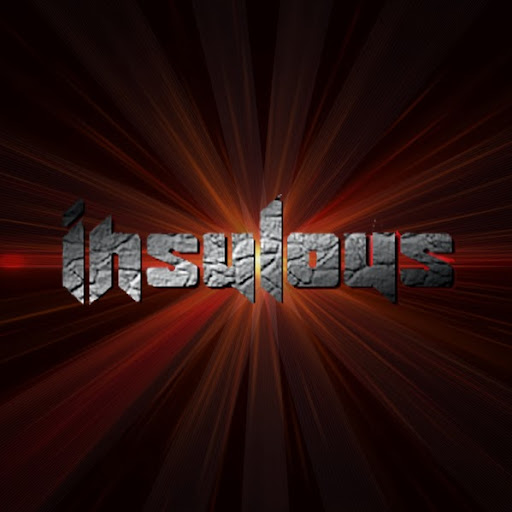 Who is Insulous?
