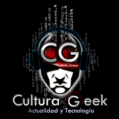 Who is Cultura Geek?